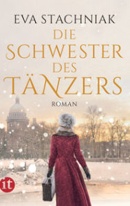 chm-german-cover