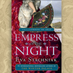 Empress of the Night